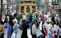Thành phố tập thói quen tiết kiệm cho người dân bằng cách... cho mỗi người 10 USD/tháng