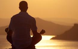 Làm tốt 6 việc này, ai cũng có thể thành công trong việc rèn nhân cách: Hãy áp dụng ngay!