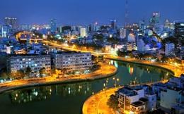 Nokia: Triển khai 4G tại Việt Nam khó nhất là khâu hạ tầng