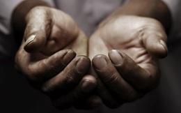Cố mãi vẫn nghèo, đừng trách người khác hãy xem vì sao vẫn vướng vào 9 thứ này để nghèo vẫn hoàn nghèo