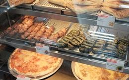 Điểm danh những món ăn đang hot nhất 7- Eleven Việt Nam
