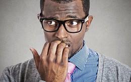 Không chỉ có hại cho sức khoẻ, thói quen cắn móng tay cũng nói lên nhiều điều về tính cách của bạn