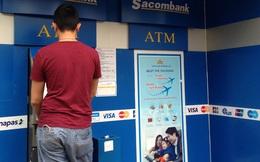 Khách báo mất 94 triệu trong tài khoản, Sacombank đã xử lý theo cách không thể tuyệt vời hơn: Hoàn tiền cho khách trước, điều tra sau!