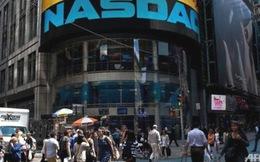 Nhiều doanh nghiệp Việt thừa sức niêm yết trên những thị trường chứng khoán hàng đầu thế giới
