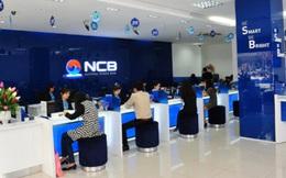 Ngân hàng NCB nhận 2 giải thưởng Quốc tế danh giá