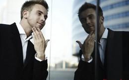 Ngay cả việc tự tin vào bản thân mà bạn cũng không làm được thì tốt nhất là đừng phí thời gian đi tìm kiếm thành công nữa!
