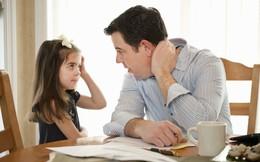 Đừng chỉ chăm chăm 'con ngoan trò giỏi', cha mẹ hãy dạy con 5 bài học tối thiểu này để chúng đứng vững trong trường đời sau này