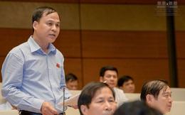 Đại biểu Quốc hội: Đừng nôn nóng trong cổ phần hóa doanh nghiệp nhà nước