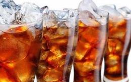 Bí mật khó tin về lượng đường trong các loại thực phẩm bạn ăn hàng ngày