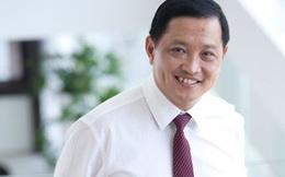 Chủ tịch Phát Đạt: Không có chuyện bán River City cho Vạn Thịnh Phát, chuyển nhượng The EverRich 3 để trả nợ Đông Á Bank