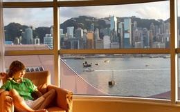 """Nhà giàu thế giới từ Bangkok đến Sydney đang """"sốt"""" bất động sản ven sông, Việt Nam thì sao?"""