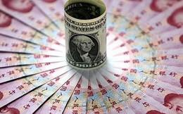 Trung Quốc sẽ hy sinh tăng trưởng kinh tế để ngăn khủng hoảng tài chính?