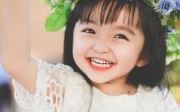 'Hello, How are you?' – cách bắt chuyện của cô bé 6 tuổi và ấn tượng của Ngoại trưởng Mỹ về sinh viên Việt