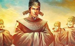 """Ngày xưa ông cha ta chống nạn """"con ông cháu cha"""" thế nào? Đây là cách làm cực kỳ sáng suốt của vua Lê Thánh Tông"""