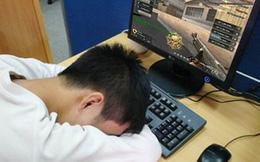 """Đàn ông 25 tuổi chỉ biết chơi điện tử là """"vô công rồi nghề""""?"""