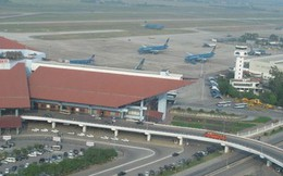 Nhà nước có thể thu được 1,64 tỷ USD từ gà đẻ trứng vàng ngành hàng không
