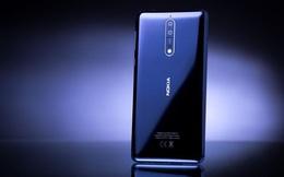 Trong lần trở lại Việt Nam, Nokia sẽ làm thế nào để trở thành thương hiệu điện thoại được yêu thích nhất một lần nữa?