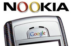 """Nokia và Google đang tạo ra một mẫu điện thoại Android có thể khiến người dùng sẵn sàng """"chết"""" vì nó"""