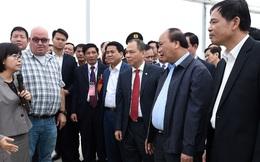 Thủ tướng yêu cầu nâng gói hỗ trợ đầu tư nông nghiệp lên 100.000 tỷ đồng