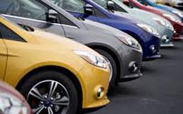 VAMA: Yếu tố quyết định để người tiêu dùng mua xe là thời điểm họ cần, không phải chỉ do giảm giá