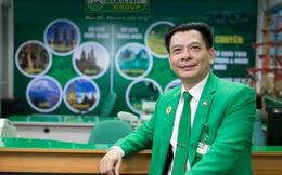 Taxi Mai Linh đặt mục tiêu niêm yết trên sàn nước ngoài trong khi chuẩn niêm yết trong nước còn chưa đạt