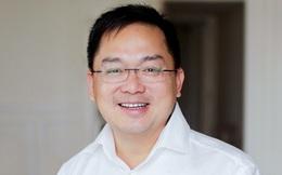 Ông Hoàng Nam Tiến: FPT Software sẽ cán mốc doanh thu 1 tỷ USD trong 5 năm tới nhờ... xe tự lái
