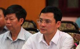 Hà Nội chưa đồng ý cho đơn vị tư vấn nước ngoài lập quy hoạch hai bờ sông Hồng