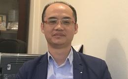 Tập đoàn Mường Thanh: Làm nhà cao cấp mới dễ, chứ làm nhà giá rẻ cực khó!