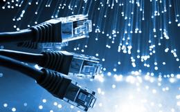 Hôm nay, khách hàng Viettel truy cập Internet quốc tế bình thường