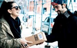 Mở dịch vụ vận chuyển cạnh tranh FedEx, Uber đã thua đau trên sân nhà như thế nào và bài học cho các startup logistics muốn làm TMĐT