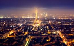 Vì sao châu Âu trở nên thịnh vượng?