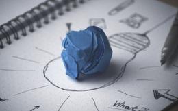 Đầu bạn luôn ngập tràn ý tưởng nhưng chưa biết kiếm tiền bằng cách nào thì đây là giải pháp