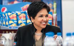 """Trò chuyện với """"Nữ tướng"""" PepsiCo: Biến Tư duy Thiết kế thành Lợi thế cạnh tranh"""