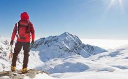 """TGĐ Thế giới di động đã nói gì khi được hỏi: """"Anh đứng độc tôn trên đỉnh có thấy 'lạnh' không?"""""""