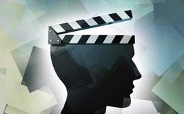 Dù là ai, chúng ta cũng có một bộ phim của mình: Đừng để nó nhích từng giây nhàm chán!