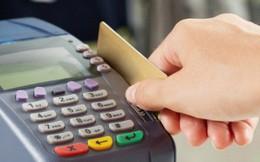 Tại sao chúng ta vẫn còn sử dụng tiền mặt khi đã có thể thanh toán điện tử?