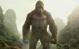 Bộ Văn hóa lên tiếng về ý tưởng dựng mô hình khỉ Kong ở hồ Hoàn Kiếm