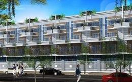Vừa thành lập hơn nửa năm, Thuận Phát sắp 'bơm' hơn ngàn tỷ mua dự án bất động sản của BCI