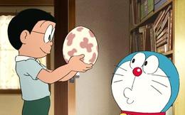 Hỏi khó: một quả trứng khủng long mất bao lâu để nở? Cuối cùng chúng ta cũng có câu trả lời