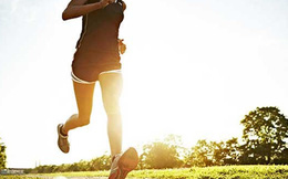 Vận động để giảm nguy cơ tử vong: Mức nào được khuyến nghị
