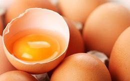 Năm Dậu hỏi khó: Không phải CP, bạn có biết tập đoàn bí ẩn nào đang cung cấp trứng gà chúng ta ăn hàng ngày nhiều nhất không?