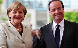 Brexit và vị thế của Đức tại châu Âu