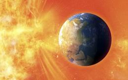 Chỉ cần 1 trong 5 viễn cảnh này xảy ra, Trái đất của chúng ta sẽ bị xóa sổ hoàn toàn