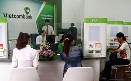 Xử lý gần 10 tỷ chưa trả lãi của Vietcombank thế nào