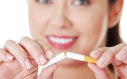 Nghiên cứu: Hút thuốc thụ động từ nhỏ làm tăng nguy cơ sảy thai ở phụ nữ