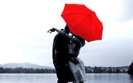 Trong khi bầu Đức vui thì các cặp đôi sẽ buồn lòng dù Valentine đang đến gần vì thông tin này