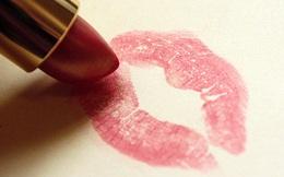 Nếu bạn chưa biết tặng 'gấu' hay vợ quà gì ngày Valentine, hãy đọc bài viết sau