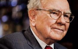Warren Buffett chê cổ phiếu bán lẻ, đầu tư mạnh vào ngành hàng không