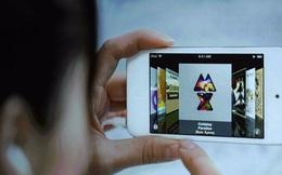 Không còn sức đi kiện Samsung tội 'sao chép' nữa, có khi nào Apple trả đũa bằng cách biến iPhone thành điện thoại Galaxy?