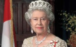 Chuyện lạ có thật: Một người Mỹ đang đòi quyền thừa kế từ Nữ hoàng Anh Elizabeth II